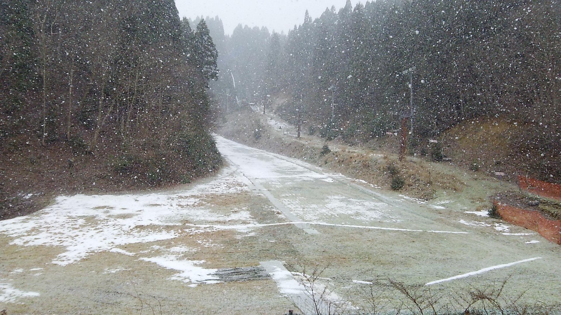 http://www.hirogawara.com/DSC_0694.JPG